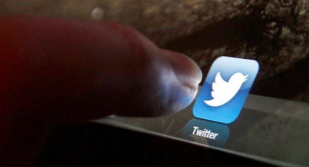 10 buenas prácticas de Twitter para iglesias