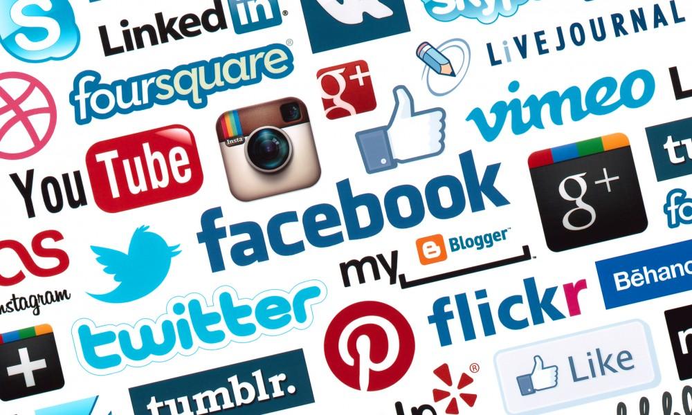 ¿Es posible que la Biblia tenga algo que aportar a la social media? (II)