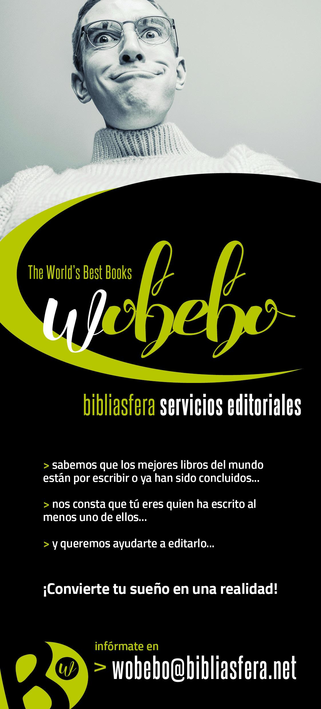 wobebo