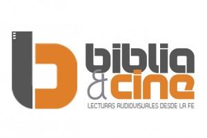 bibliaycine
