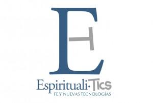 espiritualitics