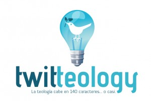 twitteology