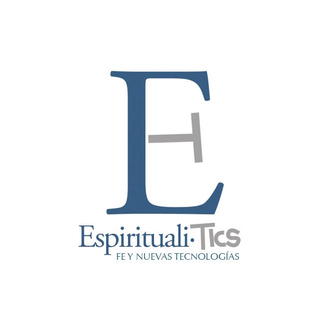 ESPIRITUALI·TICS > Fe y nuevas tecnologías