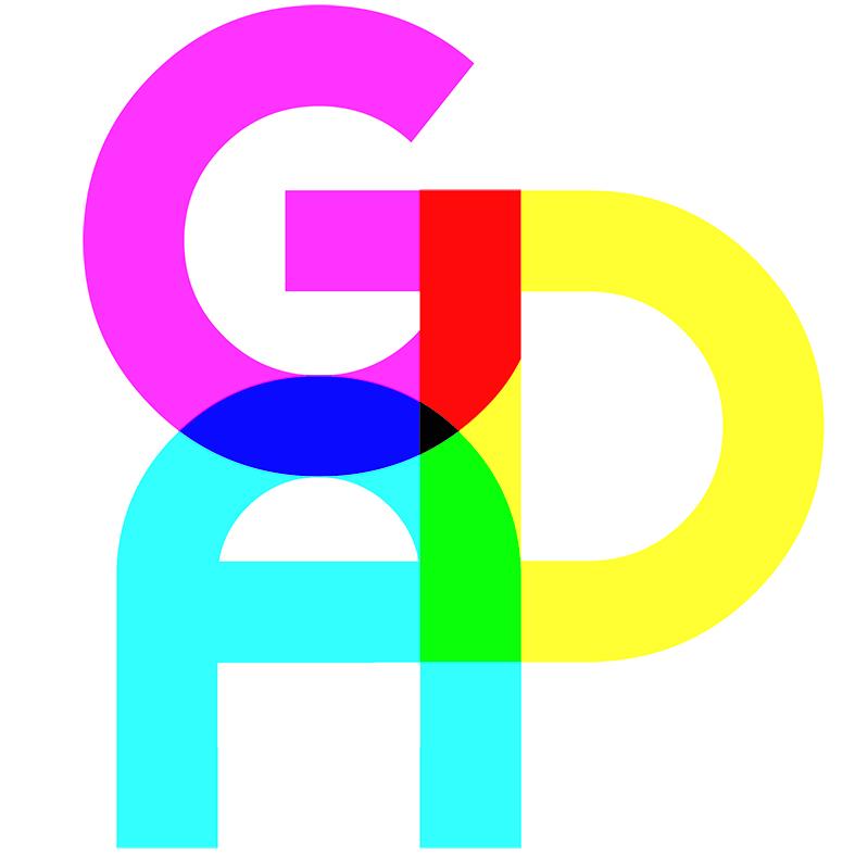 GAD > Diseño relevante para una Iglesia relevante